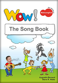 the-song-book.jpg (21.5 kB | 204x288px)